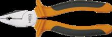 Плоскогубцы комбинированные 180 мм NEO 01-011