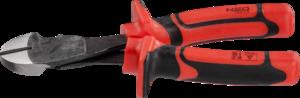 Бокорезы диэлектрические 200 мм NEO 01-073