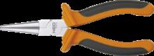 Круглогубцы 160 мм NEO 01-020