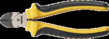 Бокорезы 180 мм TOPEX 32D107