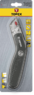 Нож с трапециевидным лезвием 175мм TOPEX 17B160