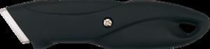 Нож с трапециевидным лезвием 155мм TOPEX 17B176
