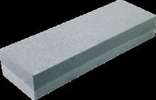 Брусок шлифовальный 150x50x25мм TOPEX 17B815