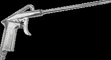 Пистолет продувочный с длинным соплом NEO 12-542