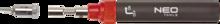 Микрогорелка 11мл NEO 19-903