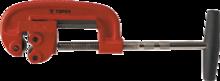 Труборез для медных и алюминиевых труб 3-50 мм TOPEX 34D038