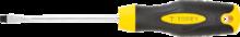 Отвертка шлицевая 3.2 x 75 мм TOPEX 39D801