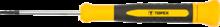 Отвертка прецизионная Torx T5 x 50 мм TOPEX 39D775