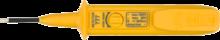 Отвертка индикаторная 3-500В TOPEX 39D067