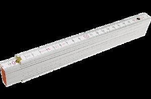 Метр складной 1000мм TOPEX 26C001