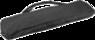 Мерное дорожное колесо TOPEX 31C800