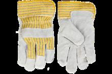Перчатки рабочие TOPEX 83S111