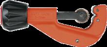 Труборез для медных и алюминиевых труб 3-32 мм TOPEX 34D033