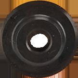 Режущий ролик ТОРЕХ 34D052 для трубореза модели 34D031,34D032,34D033