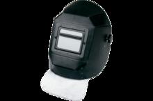 Шлем сварочный TOPEX 82S212