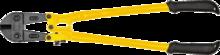 Ножницы арматурные 450 мм TOPEX 01A118