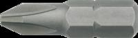 Насадки (биты) PH2 x 25 мм 20 шт. NEO 06-011