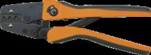 Клещи для обжима кабельных наконечников 250 мм NEO 01-502