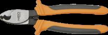 Кабелерез 160 мм NEO 01-513