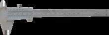 Штангенциркуль 0-150мм NEO 75-000