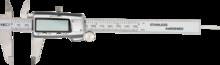 Штангенциркуль электронный 0-150мм NEO 75-011