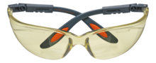 Очки защитные желтые NEO Tools 97-501