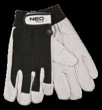 Перчатки NEO Tools 97-603