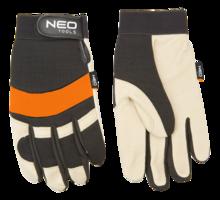 Перчатки NEO Tools 97-606