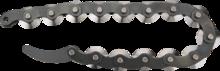 Цепь режущих роликов NEO 02-041 для трубореза NEO 02-040