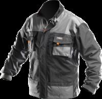 Куртка рабочая NEO Tools 81-210, размер M/50
