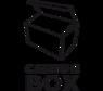 Шлифмашина угловая 115мм GRAPHITE 59G062