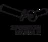 Шлифмашина угловая 125мм GRAPHITE 59G186