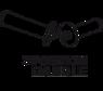 Шлифмашина угловая 125мм GRAPHITE 59G098