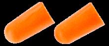 Противошумные вкладыши 5 пар, беруши NEO Tools 97-550
