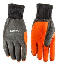 Перчатки NEO Tools 97-607