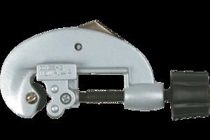 Труборез для медных труб 3-28 мм TopTools 34D055