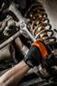 Перчатки NEO Tools 97-605