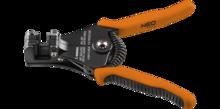 Съемник изоляции автоматический NEO 01-520
