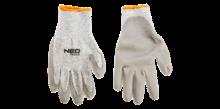 Перчатки антипрокольные NEO Tools 97-609
