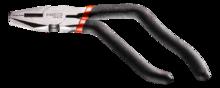 Плоскогубцы комбинированные 195мм NEO Tools 01-080
