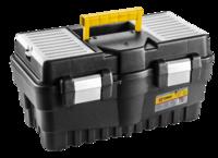 Ящик для инструмента пластиковый TOPEX 79R132
