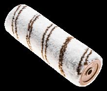 Ролик для деревянных поверхностей мини 10 см TOPEX 20B537