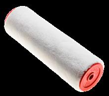 Ролик для масляных красок мини 10 см TOPEX 20B556
