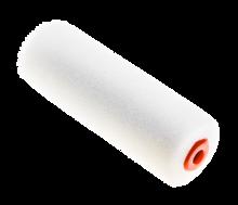 Ролик поролоновый для масляных красок 10 см TOPEX 20B565