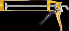 Пистолет для герметиков скелетного типа TOPEX 21B245