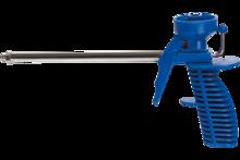 Пистолет для монтажной пены TopTools 21B503