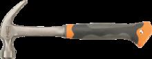 Молоток столяра 450г NEO 25-000