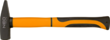 Молоток слесаря 300г NEO 25-041