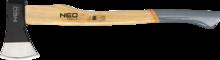 Топор 1250г NEO 27-012