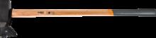 Топор-колун Merlin 3кг NEO 27-041